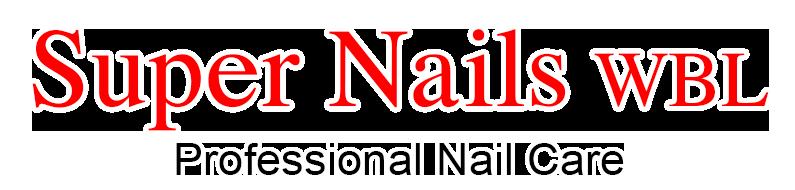 Super Nails | Nail salon 55110 | White Bear Lake, MN